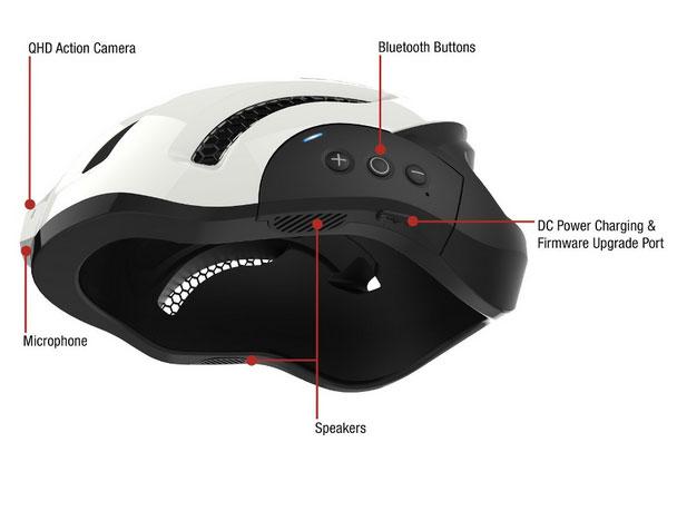 sena-smart-cycling-helmet