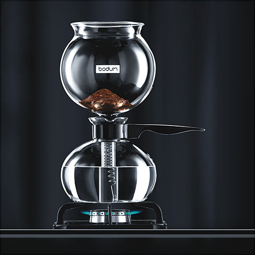 pebo-vacuum-coffee-maker