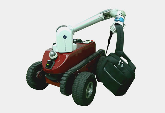 g-wam-robotic-manipulator