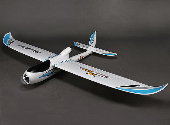 hobbyking-sky-eye-fpv-glider