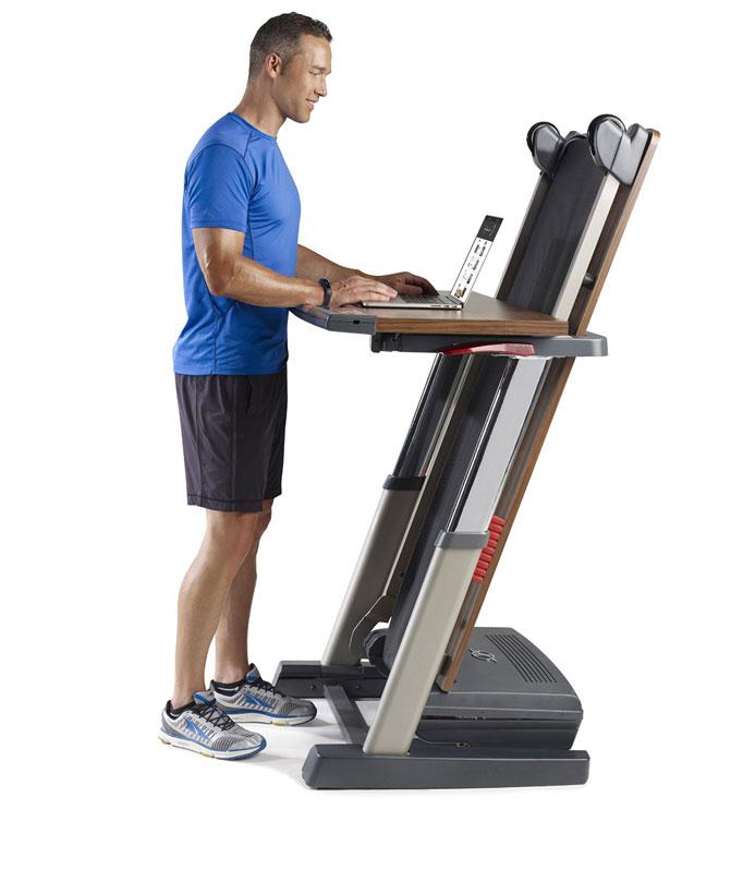 nordictrack-desk-platinum-treadmill
