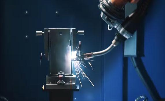 welding-to-go