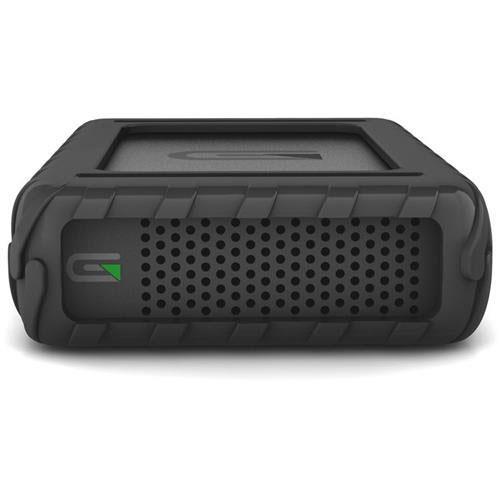 blackbox-pro-5tb-external-rugged-usb-c-hard-drive