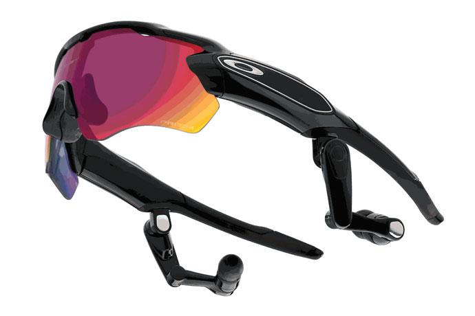 oakley-radar-pace-smart-eyewear