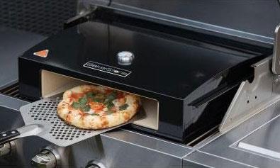 pizza-oven-box