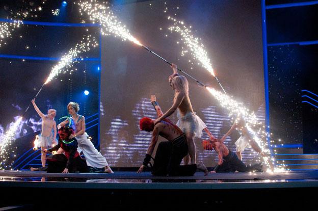 boom-stick-electric-pyro-staff