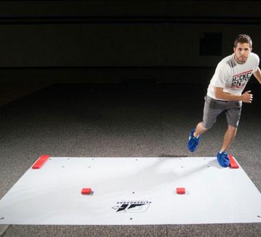 g1-extreme-hockey-slide-board
