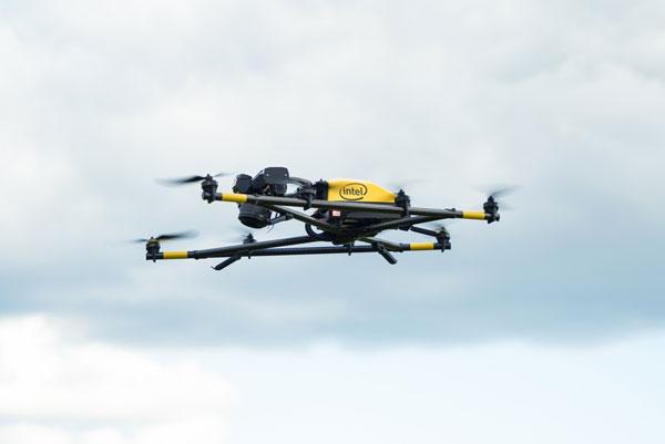 intel-falcon-8-drone
