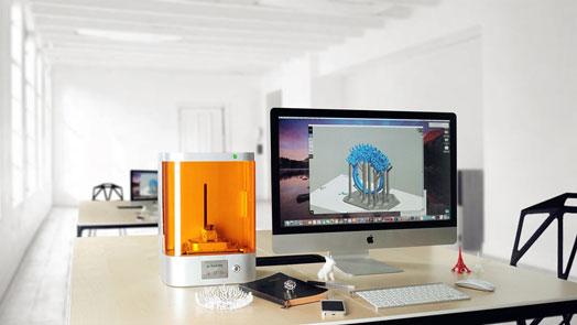 m-jewelry-wireless-dlp-3d-printer