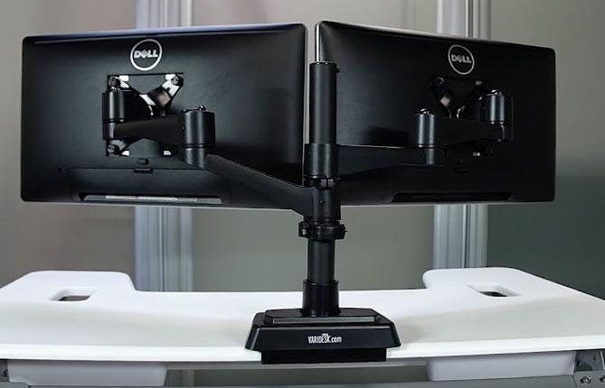 compact-dual-monitor-arm