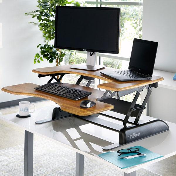 varidesk-pro-plus-36-standing-desk-butcher-block