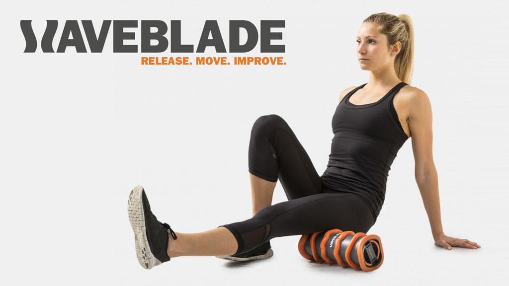 waveblade-sports-roller