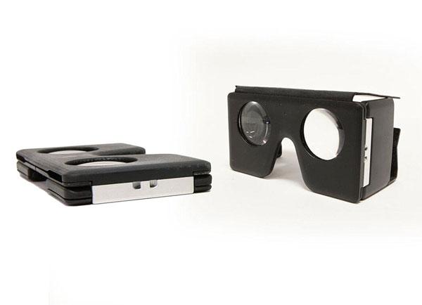 smartvr-portable-smartphone-vr-viewer