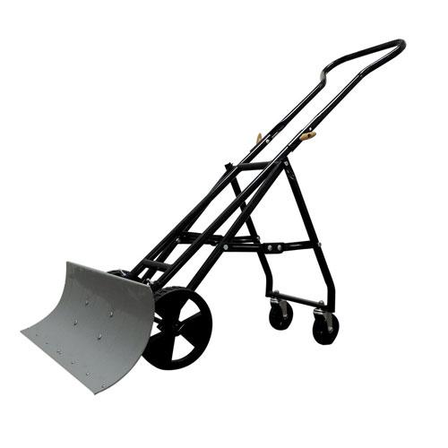 easygo-folding-four-wheeled-snow-plow