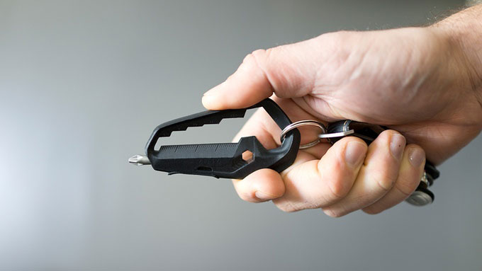 talon-lightweight-pocket-tool