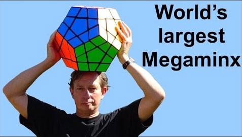 worlds-largest-megaminx
