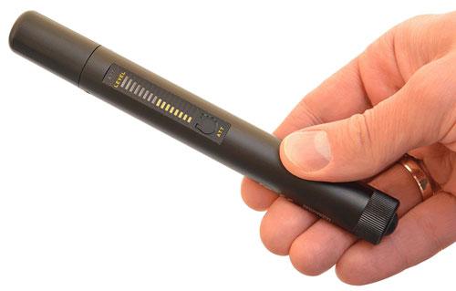kjb-wireless-signal-detector-wand