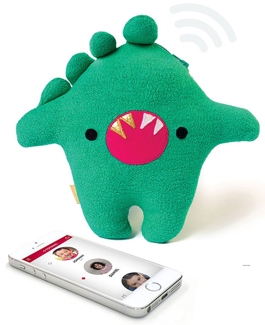 hank-a-dino-smart-connected-toy