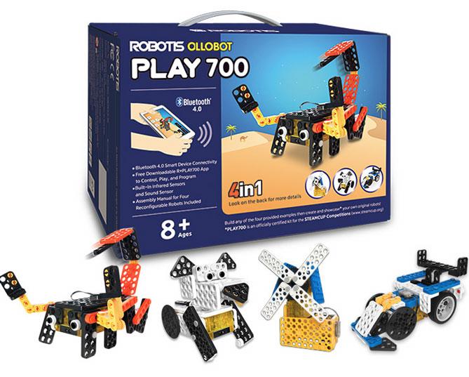 play700