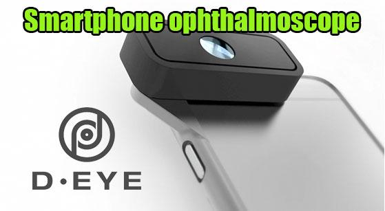 d-eye