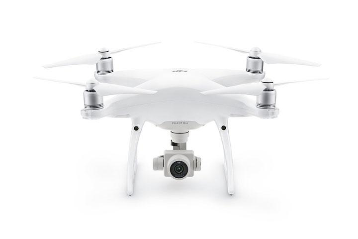 dji-phantom-4-pro-drone