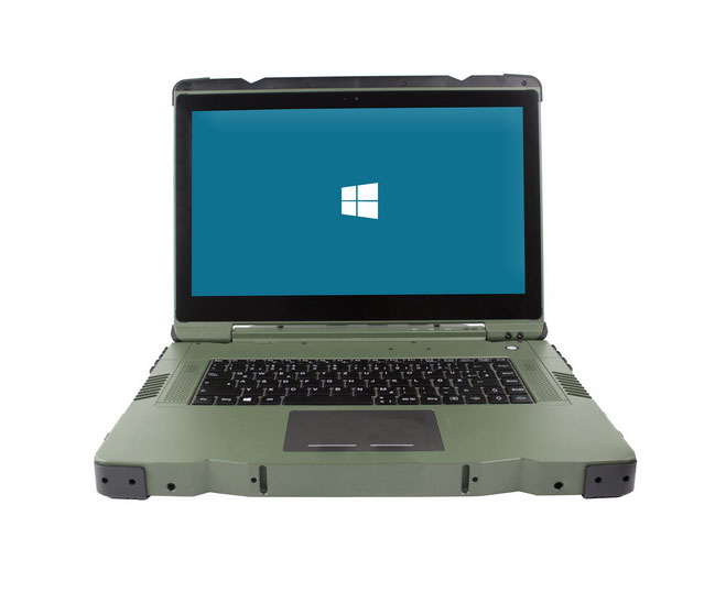 mildef-rw11-rugged-notebook
