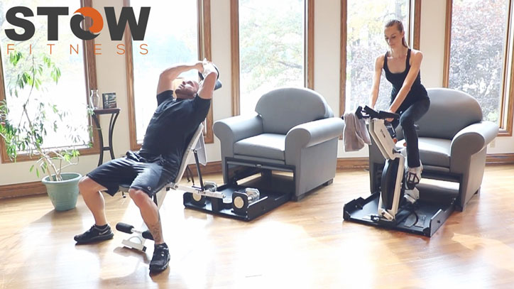 stow-fitness