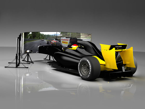 vesaro-v75-formula-1-simulator-with-vr